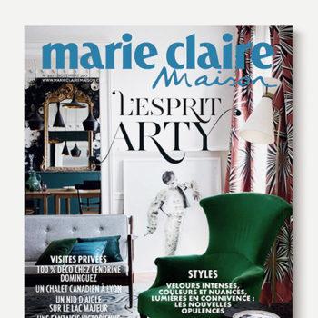 Simone-Sisters-Presse-MarieClaire