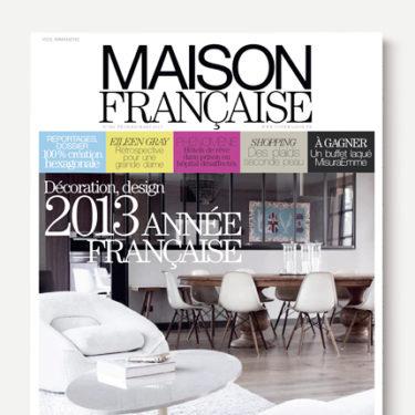 Simone-Sisters-Presse-MaisonFrancaise