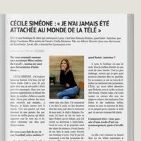 Simone-Sisters-Presse-TDL